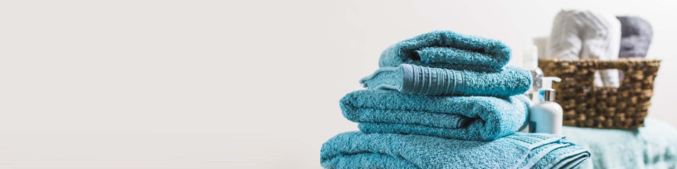 wholesale private label towel