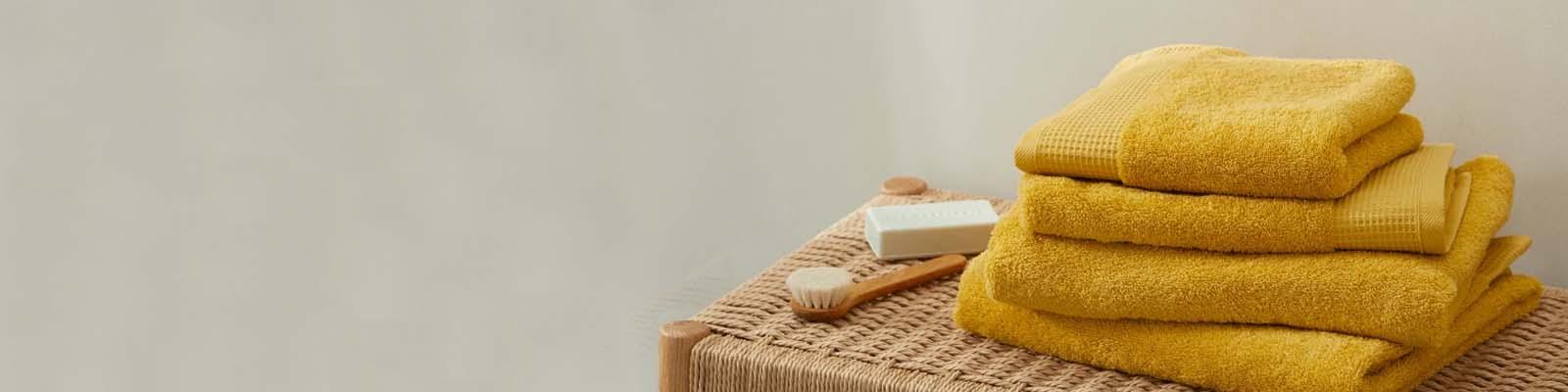 tata towels wholesale