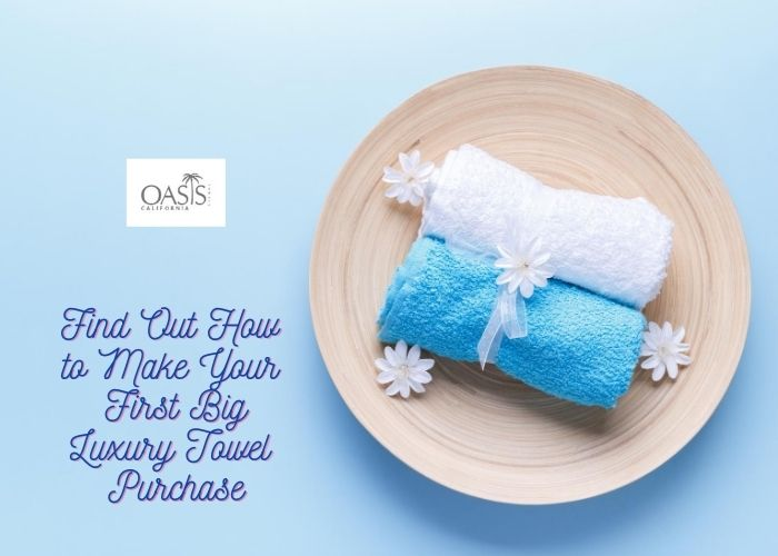hotel towels manufacturers
