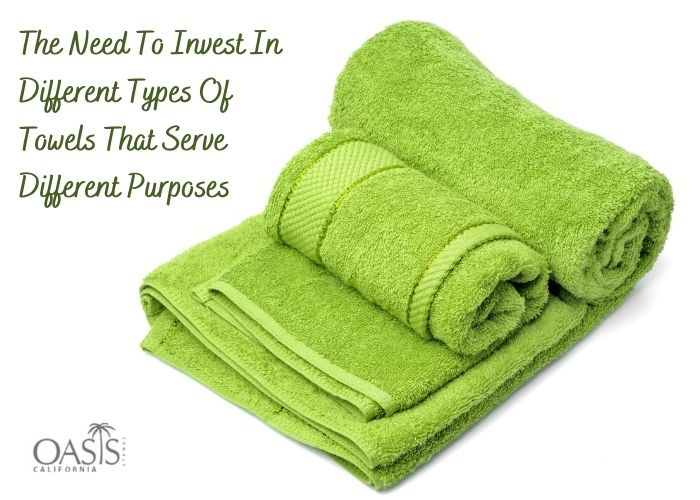 hotel towel manufacturers