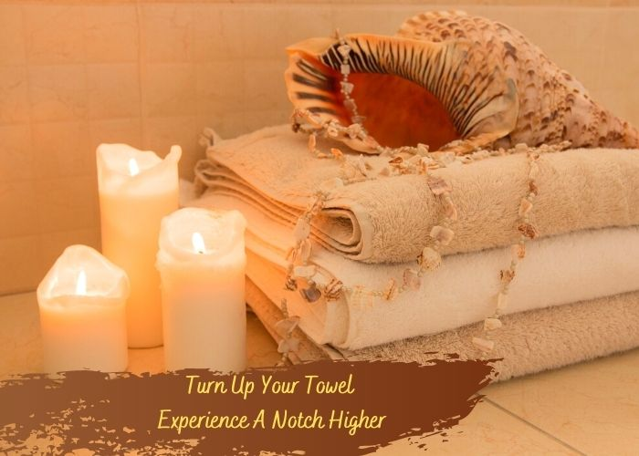 towel manufacturers