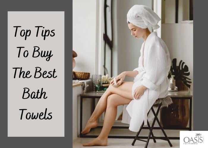 luxury bath towels wholesale