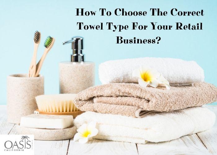 turkish towel manufacturers